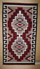 regional navajo rugs history charley u0027s navajo rugs for sale