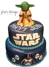 top wars cakes cakecentral 94 best amazing cakes from cake central images on