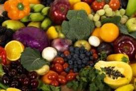 reversing diabetes with a raw food diet my health maven