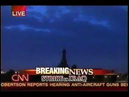cnn 10 archive cnn the archive cnn tool aaron brown announces the u s