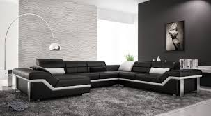 Space Saving Sectional Sofas by Like Sectional Couches Theater Seats Sofas Under 500 Space Saving
