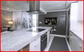 under cabinet tv mount swivel appealing kitchen design target under cabinet tv swivel pic of mount