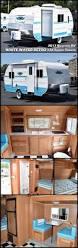 best 25 retro trailers ideas on pinterest vintage campers