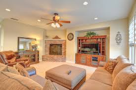home design center roseville public and private areas in a multigenerational home