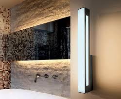 T5 Fluorescent Home Depot by Fixtures Light Incredible T5 Fluorescent Light Fixtures Aquarium