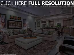 furniture layout ideas for long living room living room ideas