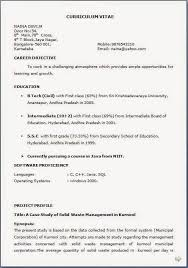 How To Build A Professional Resume How To Write Good Cv Resume For Jobs Tips And Guide How To Write