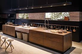 küche möbel kh system möbel produzent einbauküchen fertigung hersteller