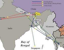 Singapore Air Route Map by Our Destinations Bhutan Airlines Fly With Us To The Land Of