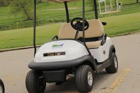 new club cars toad valley golf course