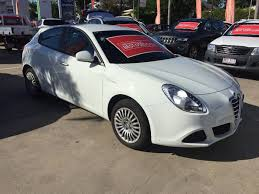 buy alfa romeo used cars for sale