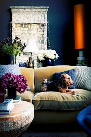 Blue Rooms by 590 Best Teal Navy And Deep Colours Images On Pinterest Colors