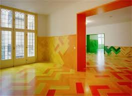 Colorful Interior Amazing Colorful Interior Design Theme Home Interior Design Ideas