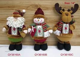 stuffed ornaments rainforest islands ferry