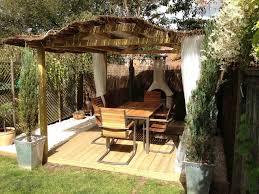 patio ideas author rustic outdoor patio decor rustic outdoor