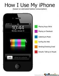 Iphone 10 Meme - funny apple memes luufy