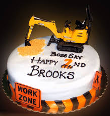 construction birthday cakes kids birthday cakes sweet somethings desserts