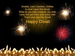 happy diwali wishes greeting cards diwali quotes images