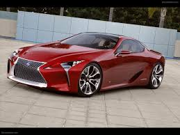 images of lexus sports car cool lexus sports car a12 carwallpaper us