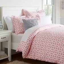 Teenage Duvet Cover Best 25 Preppy Bedding Ideas On Pinterest Navy Pillows Preppy