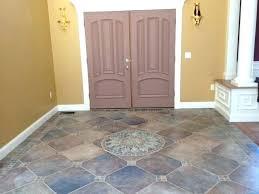 bathroom tile ideas 2013 bathroom tile floor ideas derekhansen me