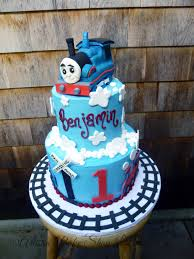 custom birthday cakes tiered buttercream cakes special occasion cakes specialty theme