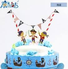 compare prices on themed birthday cakes online shopping buy low