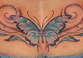 shaded swirl tattoos search ideas