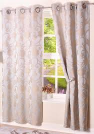 Interlined Curtains For Sale Buy Ea Design Interlined Hanover Readymade Eyelet Curtains Mint