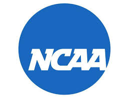 sports agent job description the ncaa has a sports agent intern job posting sports agent blog