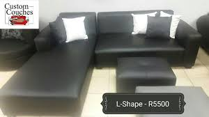new couches available immediately delivery today to your door