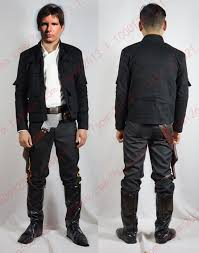 compare prices on jacket han solo online shopping buy low price