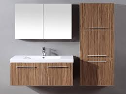 white bathroom cabinet ideas bathroom vanity ideas for small bathrooms white glossy ceramic