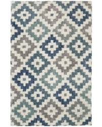 Mohawk Area Rugs 5x8 Get This Amazing Shopping Deal On Mohawk Home Laguna