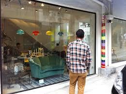 100 furniture 2014 furniture archives homedsgn 15 beautiful furniture 2014 file hk sheung wan tai ping shan street furniture shop window jan