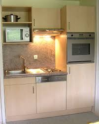 cuisine kitchenette cuisines kitchenette
