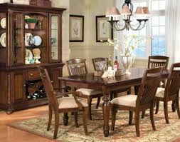 ashley furniture kitchen table set table 9 piece kitchen dining room sets c a awesome ashley