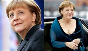 germany hair cuts why women political leaders power cuts are bob hairstyles