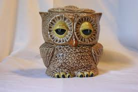 wedding bathroom basket ideas owl kitchen canisters 28 images metlox poppytrail ceramic owl