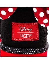 ugg boots sale cloggs half price on disney uggs black friday deal 70 cloggs upto