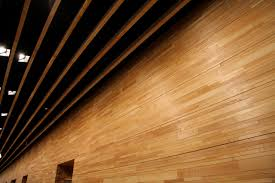 decorations modern interior finishing ideas come with vinyl wood