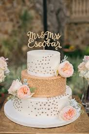 party flavors custom cakes wedding cake ocoee fl weddingwire