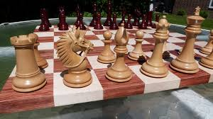 fancy chess boards what u0027s your favorite chess set chess forums chess com