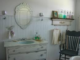 bathroom sink vanity ideas country apron sink vanity ideas radionigerialagos