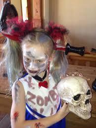 Realistic Halloween Costumes Celeb Kids U0027 Costumes Made Halloween 2013 The Best Ever See Ah