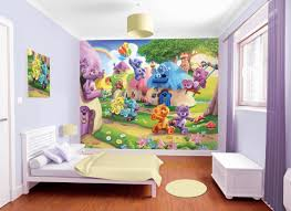 Childrens Cheap Bedroom Furniture by Bedroom Ideas Childrens Ikea Trend Decoration For Delightful