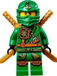 Lego Ninjago Costumes Halloween Pin Liana Crandall Party Ideas Lego Ninjago