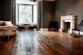 Laminate Flooring With Underfloor Heating How To Choose Wood Flooring Period Living