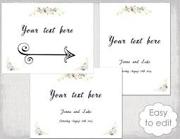 wedding signs template 30 images of wedding sign template free infovia net