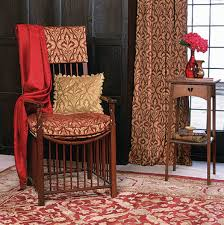 Arlee Home Fashions Curtains Arlee Home Fashions Curtains Blankets Throws Ideas Inspirations